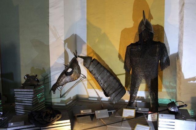 Visita el Museo Del Ejército y Fuerza Área Mexicanos CDMX Gratis