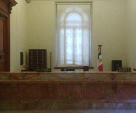 Visita el Museo del Telégrafo CDMX Gratis