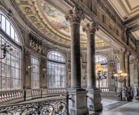 Visita el Museo Nacional de Arte CDMX Gratis