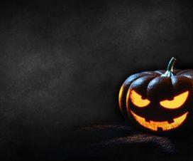 Visitantes de todos los lugares acuden al Parque Warner Madrid para festejar Halloween