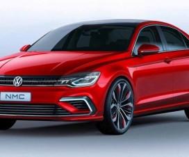 Volkswagen Jetta 2016 Deportivo y elegante por igual