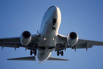 Como encontrar vuelos baratos a México y todo el mundo