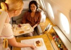 WiFi en aviones