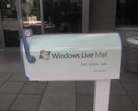 Correo Hotmail Gratis