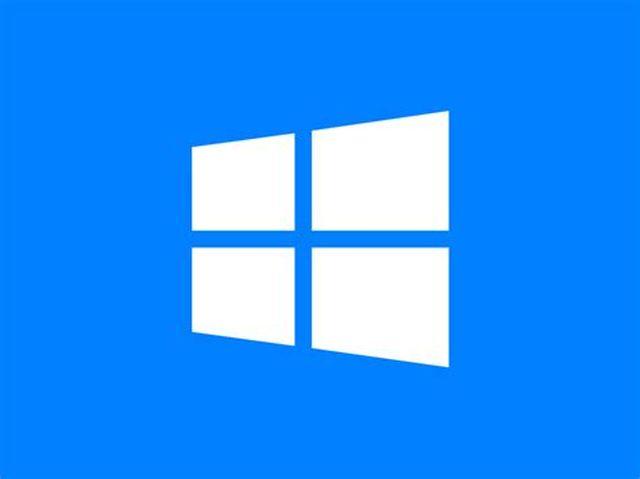Windows Podría Convertirse en un Producto Gratuito Financiado con Anuncios