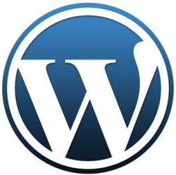 Ya está disponible la versión 3.2 de WordPress