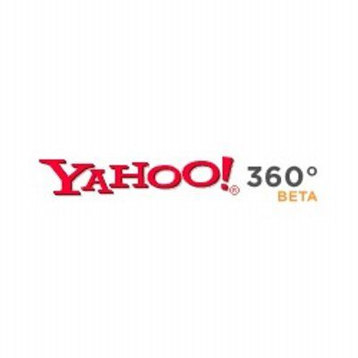 Regalo 100 Invitaciones de Yahoo 360°