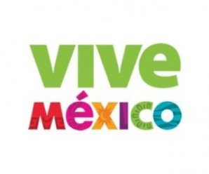 Yo soy Turista México