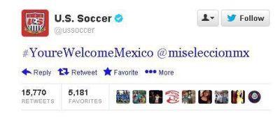 YoureWelcomeMexico