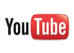 Los 10 Videos más Vistos en YouTube en 2010
