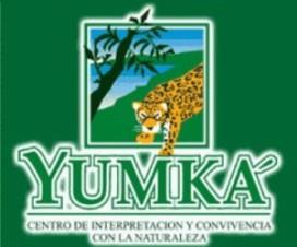 Parque Yumká Tabasco