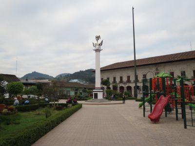 Zacapoaxtla Puebla