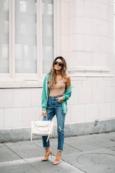 Zapatos que no Pueden Faltar en tu Closet en esta Primavera 2017