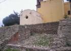 Zona Arqueológica de Tizatlán Tlaxcala